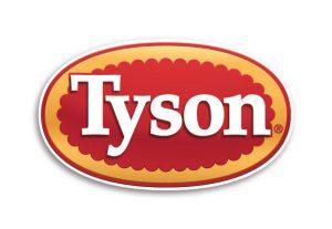 Tyson_Oval_3D-300x207